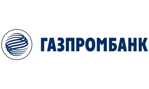 Газпром Банк